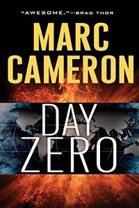 Day Zero by Marc Cameron