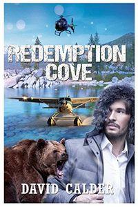 Redemption Cove by David Calder