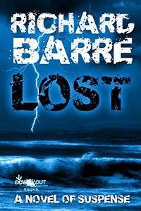 Lost by Richard Barre