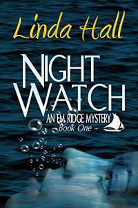 Night Watch by Linda Hall