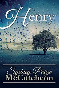 Henry by Sydney Paige McCutcheon
