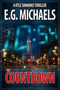 The Countdown by E. G. Michaels