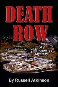 Death Row by Russell Atkinson