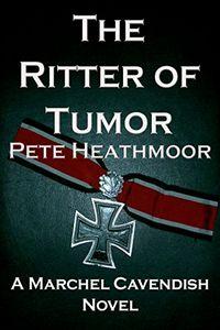 The Ritter of Tumor by Pete Heathmoor