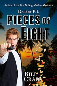 Pieces of Eight by Bill Craig