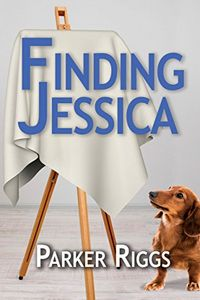 Finding Jessica by Parker Riggs