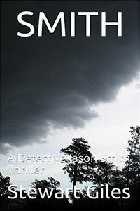 Smith by Stewart Giles