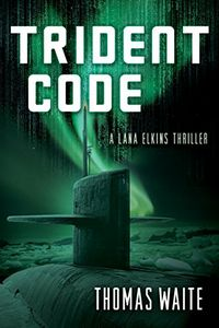 Trident Code by Thomas Waite