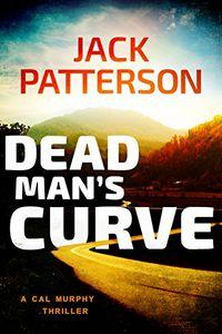 Dead Man's Curve by Jack Patterson