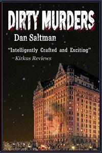 Dirty Murders by Dan Saltman
