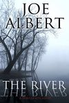 The River by Joe Albert