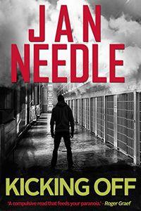 Kicking Off by Jan Needle