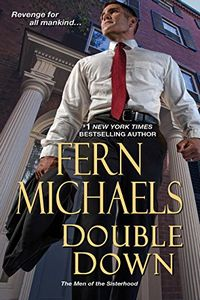 Double Down by Fern Michaels