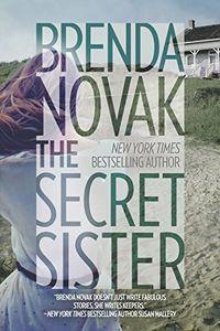 The Secret Sister by Brenda Novak