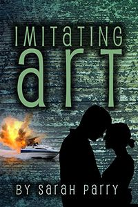 Imitating Art by Sarah Parry