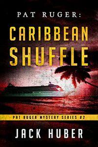 Caribbean Shuffle by Jack Huber