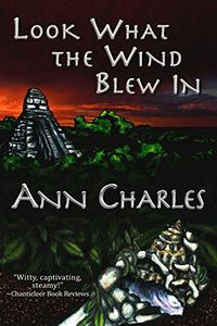 Look What the Wind Blew In by Ann Charles