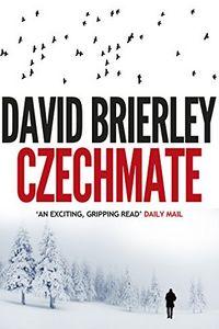Czechmate by David Brierley
