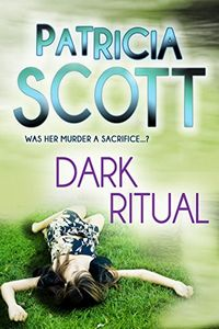Dark Ritual by Patricia Scott