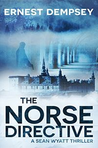 The Norse Directive by Ernest Dempsey