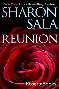 Reunion by Sharon Sala