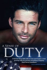 A Sense of Duty by Ava Armstrong
