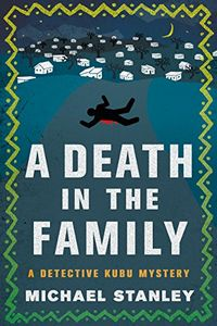 A Death in the Family by Michael Stanley