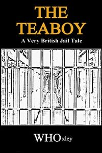 The Teaboy by W. H. Oxley