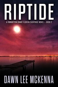 Riptide by Dawn Lee McKenna