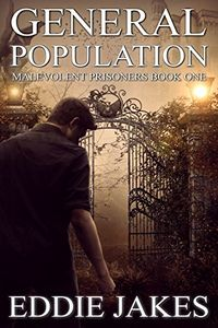 General Population by Eddie Jakes