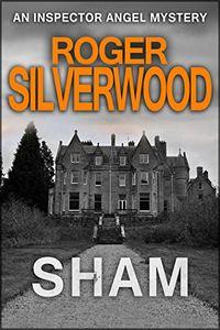 Sham by Roger Silverwood
