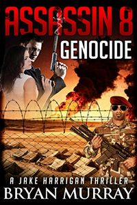 Genocide by Bryan Murray