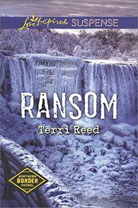 Ransom by Terri Reed