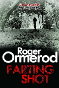 Parting Shot by Roger Omerod