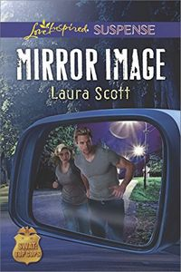 Mirror Image by Laura Scott