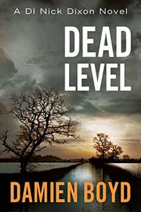 Dead Level by Damien Boyd
