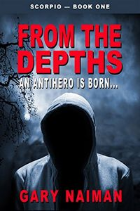 From the Depths by Gary Naiman