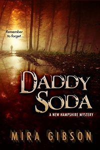 Daddy Soda by Mira Gibson
