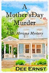 A Mother's Day Murder by Dee Ernst
