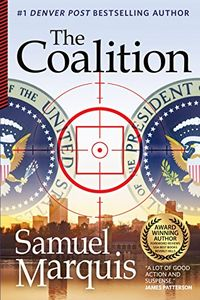 The Coalition by Samuel Marquis