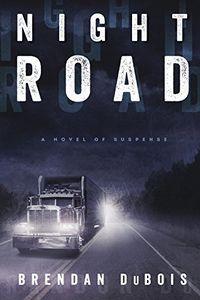 Night Road by Brendan DuBois