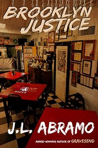 Brooklyn Justice by J. L. Abramo