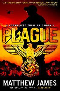 Plague by Matthew James
