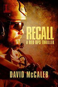 Recall by David McCaleb