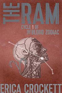 The Ram by Erica Crockett