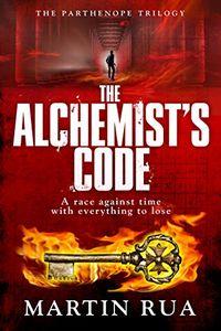 The Alchemist's Code by Martin Rua