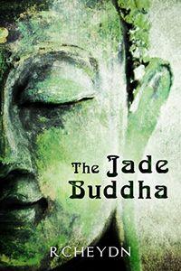 The Jade Buddha by Ross Clarke