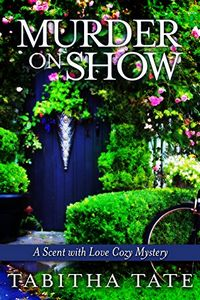 Murder on Show by Tabitha Tate