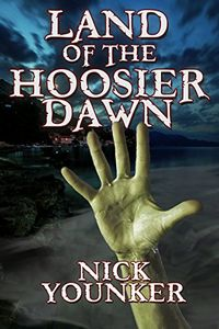 Land of the Hoosier Dawn by Nick Younker