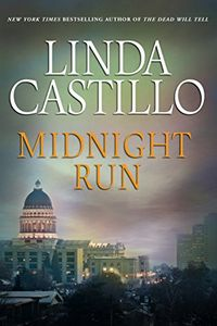 Midnight Run by Linda Castillo